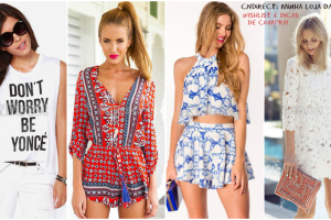 CNDirect – Roupas baratas da China + Wishlist