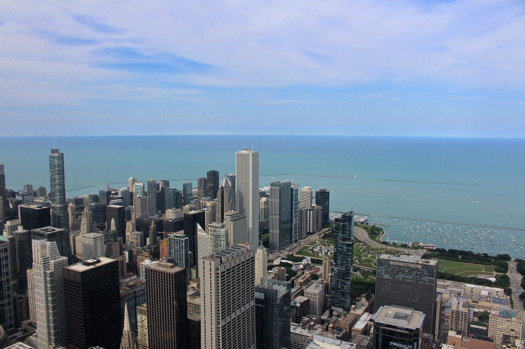 skydeck chicago 2