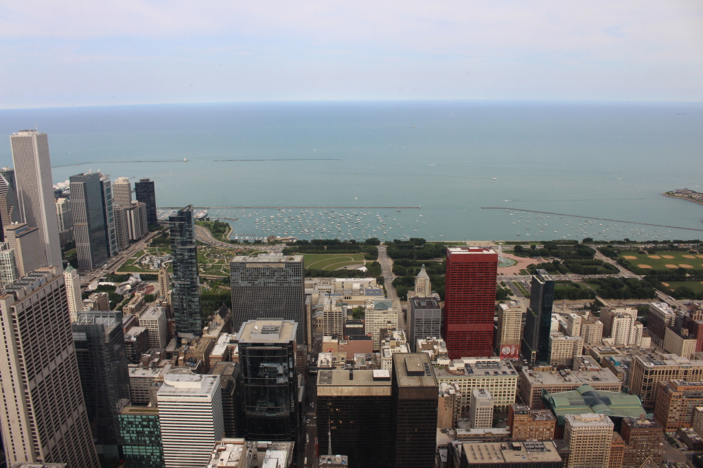 skydeck chicago 3