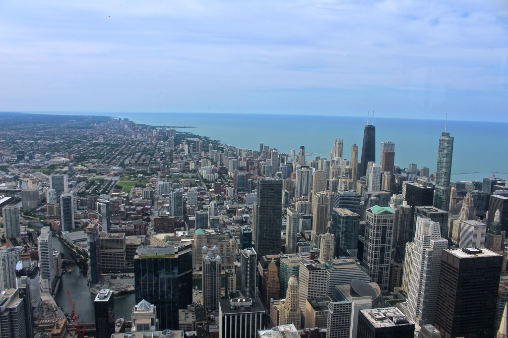 skydeck chicago 4