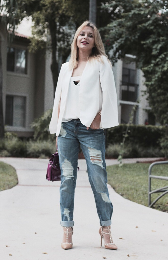 classic and chic 3