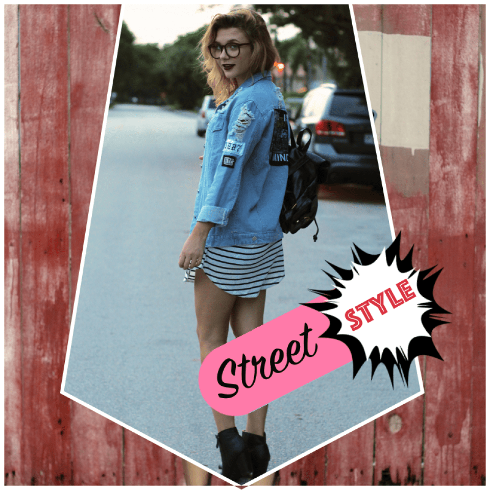 http://carolinehernandes.com/wp-content/uploads/2015/11/capa-street-style-look-960x960_c.png
