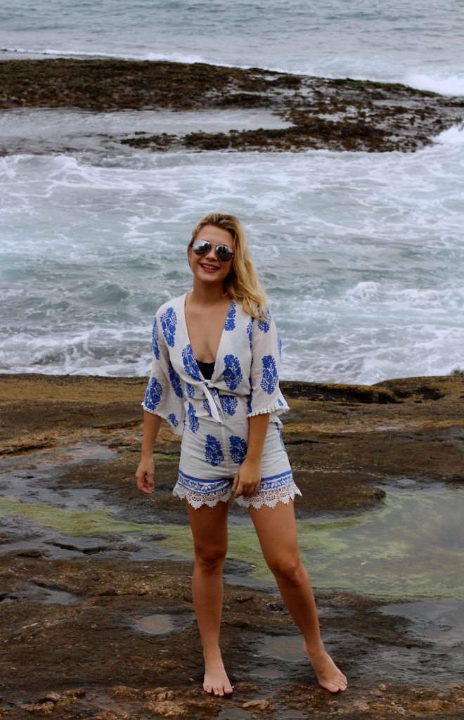 look do dia summertime 7