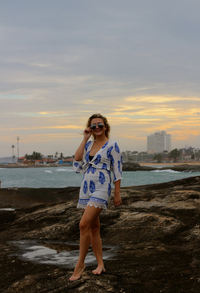look do dia summertime 6