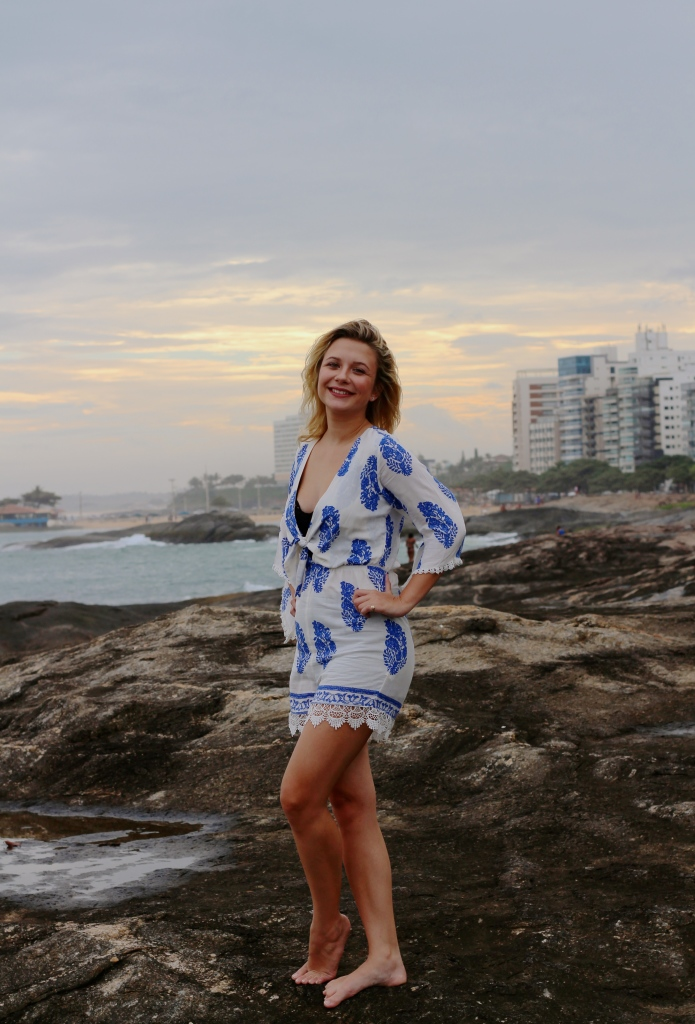 look do dia summertime 4