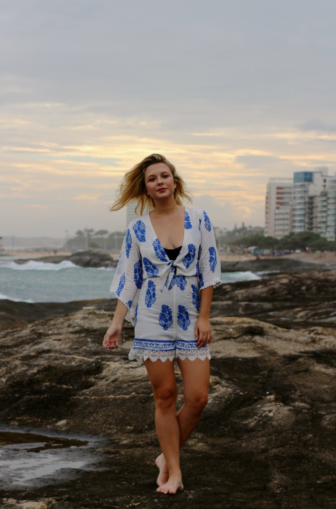 look do dia summertime 3