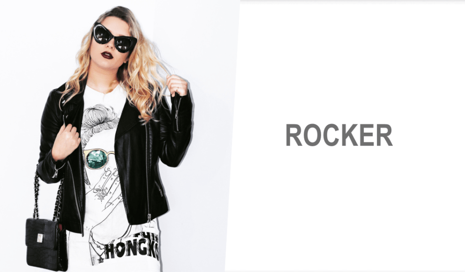 http://carolinehernandes.com/wp-content/uploads/2016/10/Look-do-dia-rocker-capa-caroline-hernandes-she-in-960x562_c.png