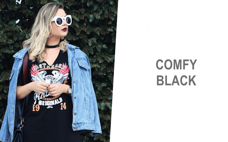 http://carolinehernandes.com/wp-content/uploads/2017/06/COMFY-BLACK-LOOK-DO-DIA-CAROLINE-HERNANDES-DRESS-SHE-IN-2017-960x600_c.png